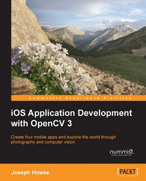 iOS Application Development with OpenCV 3