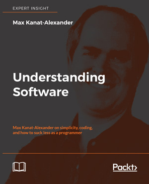 Understanding Software
