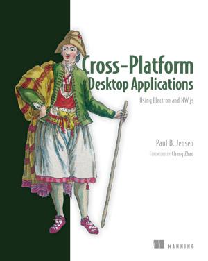 Cross-Platform Desktop Applications