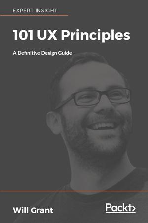 101 UX Principles